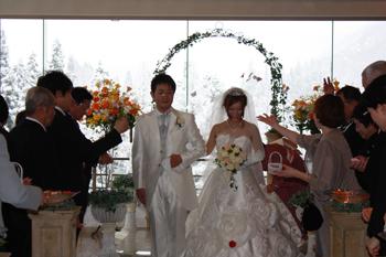 20120225kyosiki.jpg