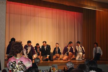 20120225yokyou3.jpg