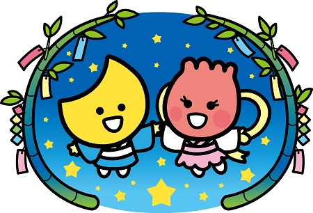 201307_tanabata